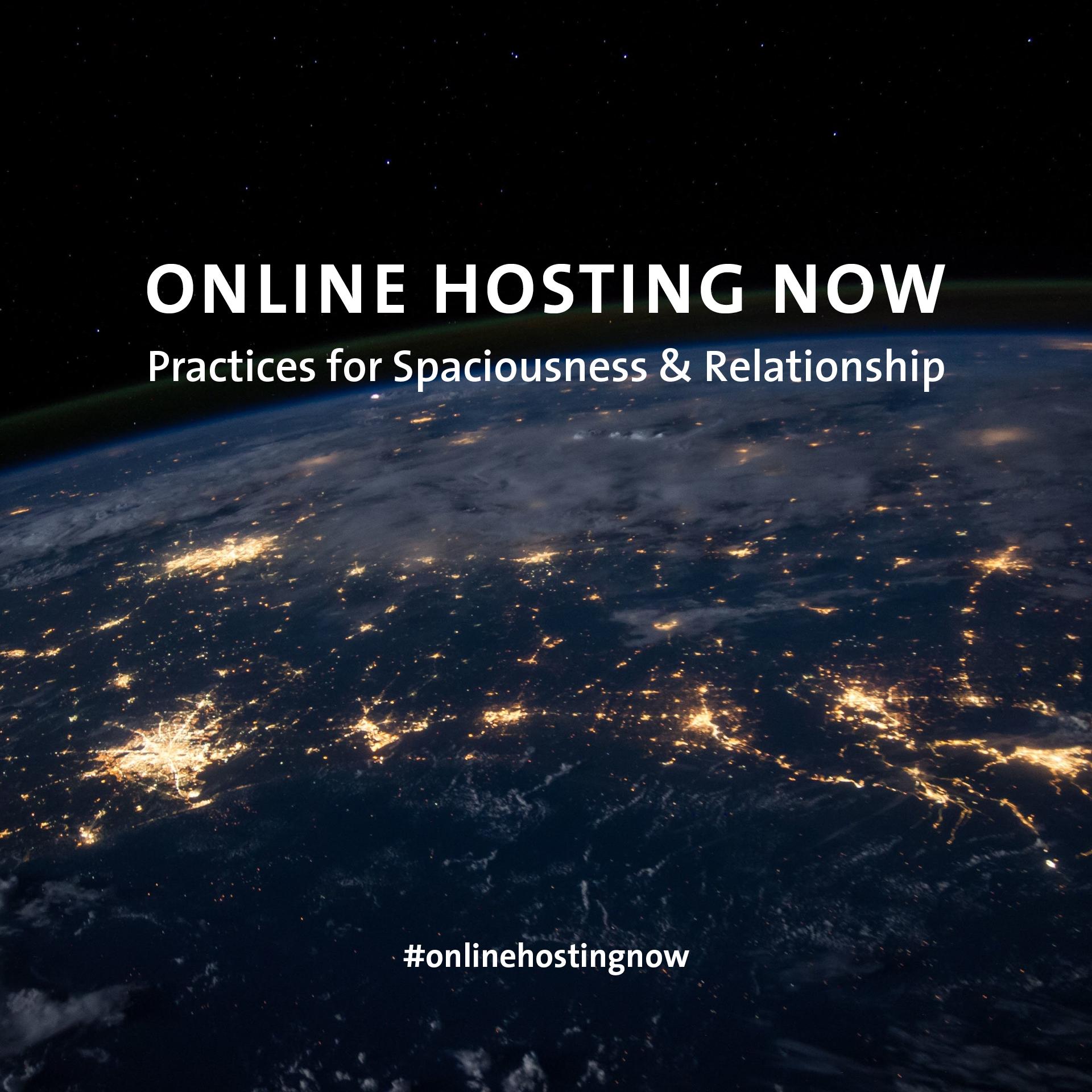 Online-Hosting-Now